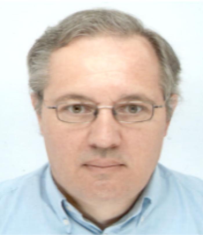 Dr Bojan Boskovic